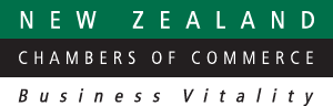 New Zealand Chambers of Commerce